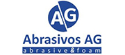 Abrasivos AG