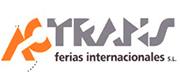 AC TRANS FERIAS INTERNACIONALES, S.L.