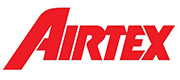 AIRTEX PRODUCTS, S.A