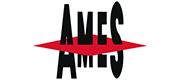 AMES, S.A