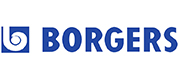BORGERS, S.A.