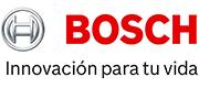 ROBERT BOSCH ESPAÑA, S.L.U.