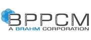 BRAHM PRECISION PRODUCTS CORPORATION SPAIN