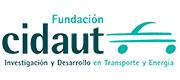 CIDAUT-CENTRO DE INVEST.Y DES. EN TRANSP. Y ENERG.