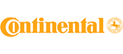 CONTINENTAL  AUTOMOTIVE SPAIN