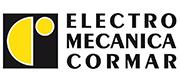 ELECTROMECANICA CORMAR, S.A.