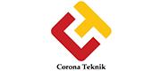 CORONA TEKNIK, S.L.