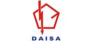 DAISA, S.A