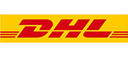 DHL EXEL SUPPLY CHAIN SPAIN