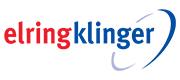 ELRING KLINGER, S. A.