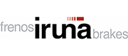IRUÑA RECAMBIOS DE FRENOS, S.L.