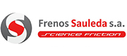 FRENOS SAULEDA, S. A.