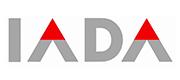 IADA S.L,