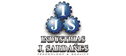 INDUSTRIAS J. SARDAÑES, S.L.