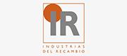 INDUSTRIAS DEL RECAMBIO DISTRIBUCION, S.L.