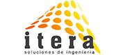 ITERA SOLUCIONES DE INGENIERÍA S.L.