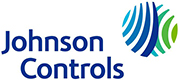 JOHNSON CONTROLS AUTOBATERIAS