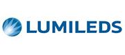 LUMILEDS LUXEON