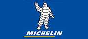 MICHELIN ESPAÑA  PORTUGAL, S.A.