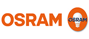 OSRAM LIGHTING, S.A.