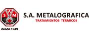 S.A METALOGRAFICA