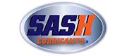SASH Lubricants