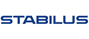 STABILUS GmbH+