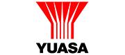 GS YUASA BATTERY IBERIA, S. A.