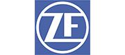 ZF SERVICES ESPAÑA