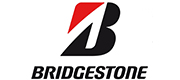 BRIDGESTONE HISPANIA, S.A.