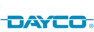 DAYCO EUROPE AFTERMARKET, S.L.