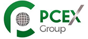 PCEX GROUP