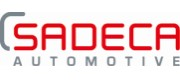 SADECA AUTOMOTIVE, S.L.U.