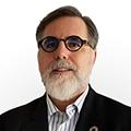 Miguel López-Quesada, Presidente de la Comisión de Negocio Responsable de SERNAUTO