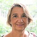 María Luisa Soria, Directora de Relaciones Institucionales e Innovación de SERNAUTO