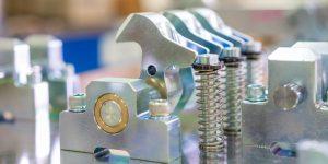 Sector de componentes de automoción