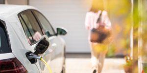descarbonizacion-mas-alla-coche-electrico