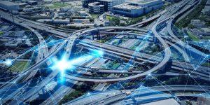 Retos de la movilidad sostenible en el sector de la automoción