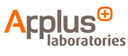 APPLUS LABORATORIES