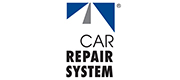 CAR REPAIR SYSTEMS