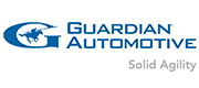 GUARDIAN AUTOMOTIVE