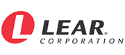 LEAR AUTOMOTIVE (EEDS) SPAIN, S.L.