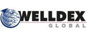 WELLDEX GLOBAL