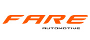 FARE AUTOMOTIVE