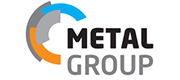 METAL GROUP