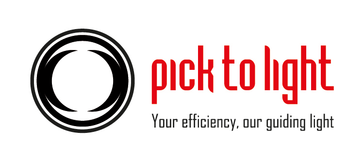 PICK TO LIGHT SYSTEMS