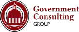 Government Consulting Group